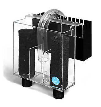 Eshopps AEO11015 Overflow Boxes Pf-1200 for Aquarium Tanks