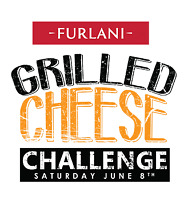 Grilled Cheese Challenge - Street Festival - Vendors Wanted