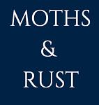 Moths & Rust