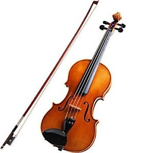 Violin and viola lessons Sunnybank Hills Brisbane South West Preview