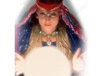 Psychic Spirirual Healer Love Spell Caster +27769250172