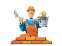 profesional handyman 07468576272 london
