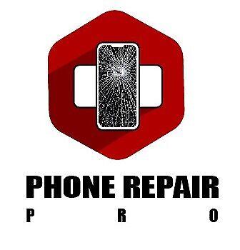 Phone Repair Pro