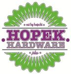 HopekHardwareplus
