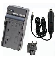 EN EL14 Battery Charger for Nikon Coolpix