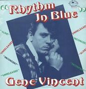 Gene Vincent LP