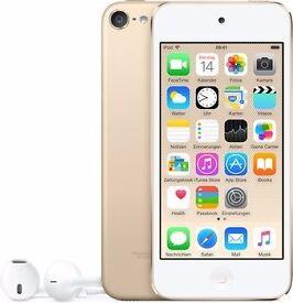 iPhone 6 Vodafone 64GB Brand New Gold