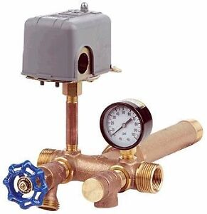 Demand water softeners from 399 Cambridge Kitchener Area image 7