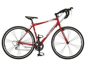 Schwinn Crossfit 700c Road Bike