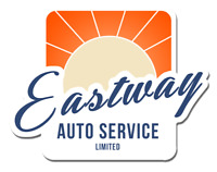 Automotive Sales and Leasing Consultant