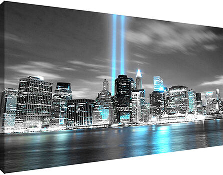 New York City Canvas Wall Art top 10 canvas prints | ebay