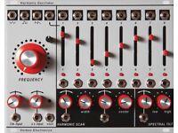 Verbos Harmonic Oscillator £520