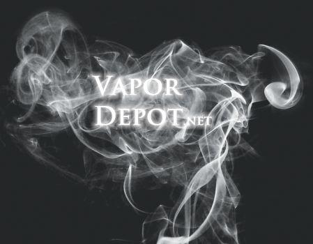 VaporDepot.net