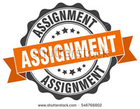 Assignment help for management Student & Marketing Student