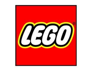 Vente  de  garage  à Granby de lego