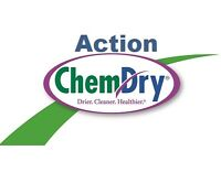 HIRING CARPET CLEANING TECH. $16+/Hr. | TRAINING PROVIDED