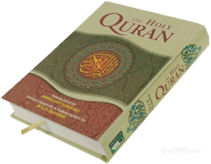 Free Quran and Islamic books