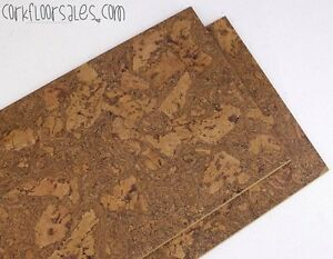 Some of the Hottest Deals on Cork Tiles on Sale Now!!