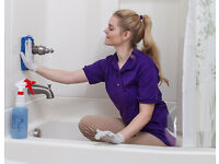 Professional,Domestic Cleaner,£9/h,Reliable Clening Lady,Carpet Cleaning,End of Tenancy Cleaning