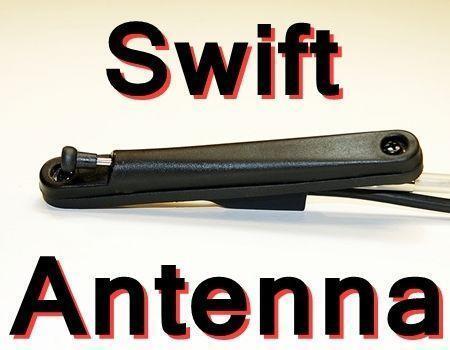 Suzuki Swift Antenna Ebay
