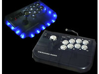 PS3 Dominator Joystick