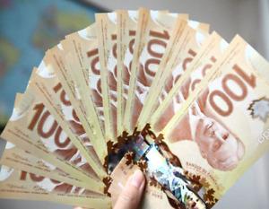 RECHERCHE HONDA , ACURA , TOYOTA , PAYE CASH$$$$ SUR PLACE!!!