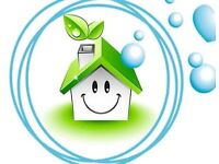 Professional cleaners, End of tenancy cleaning, Domestic housekeeper services, Clean Carpet, Window