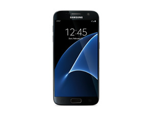 (32GB) Samsung Galaxy S7