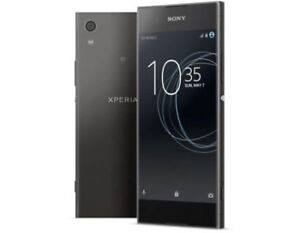 SONY XPERIA XA1 BRAND NEW FOR SALE WITH BOX/RECIEPT