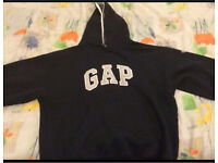 GAP jumper- second hand- excellent conditions-100% real