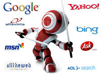 Let Us Get You Ranked On Google ASAP! Ottawa's #1 SEO Services