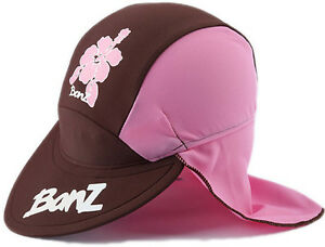 Banz Hat, Swimwear, Clothes - 6, 6-12, 12, 12-18 mos