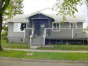 Renovated and Modern 2-BR, 2-Bath with shared Garage