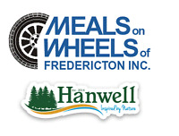Meals on Wheels has expanded to Hanwell