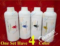 ******* SUBLIMATION INK *******