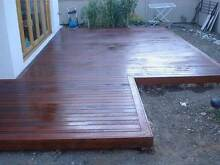 Merbau 90x19mm Decking Select Grade - *A Grade - Great Price* Darra Brisbane South West Preview