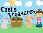 Caelis Treasures