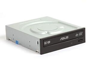 Blu-Ray and DVD Players and Web Cam