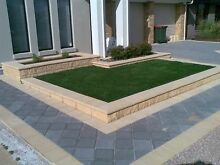 Pro-Spec Paving and Landscaping West Perth Perth City Preview