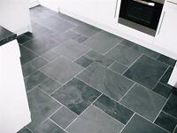 CHEAP AND AFFORDABLE TILER