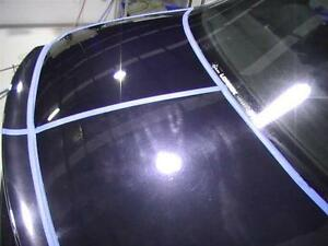 AUTO - INTERIOR   EXTERIOR DETAILING AND SHAMPOO FROM $79 Cambridge Kitchener Area image 5