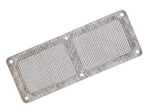 TOP PLATE GASKET FOR SUPERCHARGER 6-71 OU 8-71