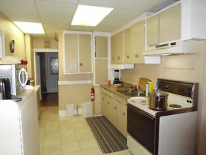 $370, All inclusive,,   Central A/C, Male House