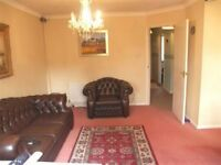 3 bedroom house, Hillingdon, Ub8 3bj £1,400 per month