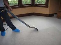 STEAM CARPET CLEANING + SHAMPOOING + STAIN REMOVAL AS LOW AS $59