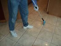 30% Discount Carpet Cleaning+Shampoo+Deodorization+Stain removal