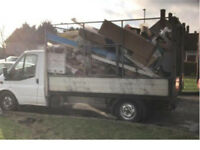 Carins Clearout - Same-Day Rubbish and Junk Collection, Waste Removal and Garden Clearance