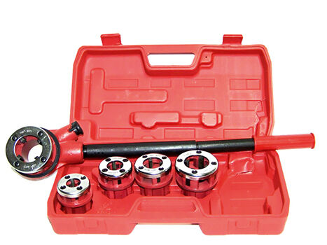 Essential DIY Plumbing Tools