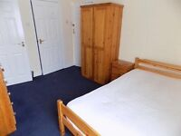 Modern Double Room To Rent, Wordsley