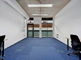 Studio 18 - Arthaus |Office Space |Massage/Therapy/Beauty/Wellness Room | Freelancer/Startup
